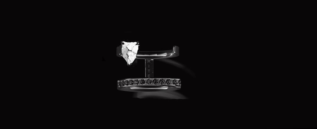 anillos piezas únicas_alta joyeria